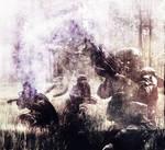 Guerrilla Helghast