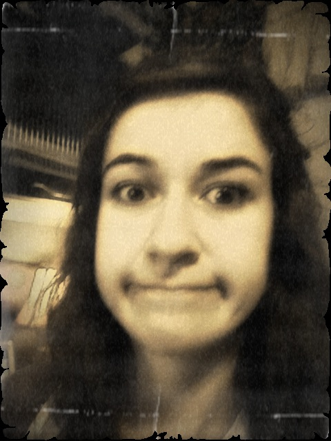 AstaraelEternal's Profile Picture