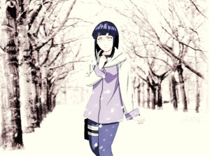 AmuziiTha's Profile Picture