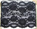 Fabric_stock 005