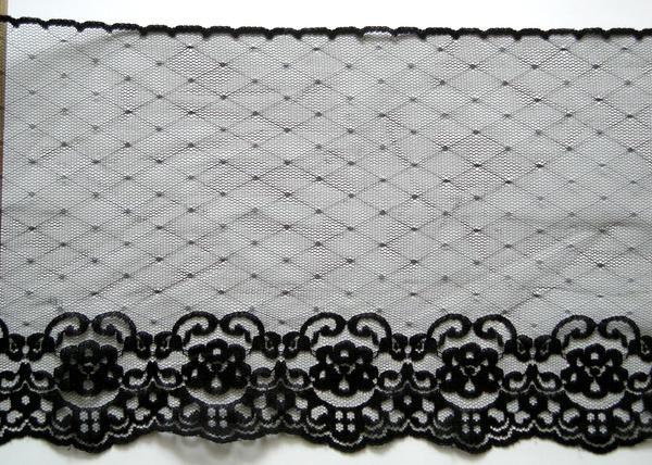 Fabric_stock 006 by SilverLotus-Stock