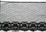 Fabric_stock 006