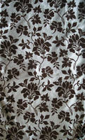 Fabric_stock 011