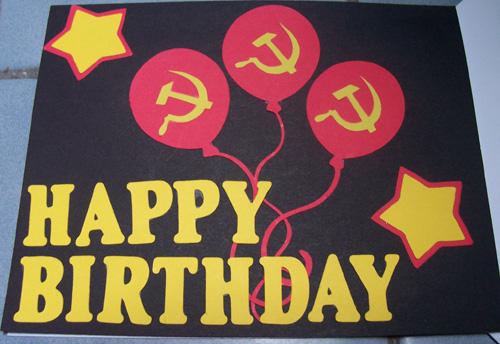 Felicidades Admin!! Happy_Communist_Birthday_by_AviOasis