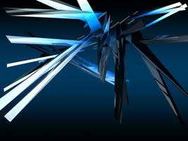 Broken Glass v1