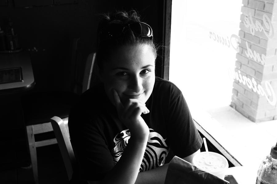 Flinde's Profile Picture