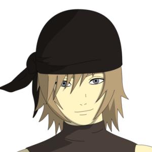AidansPassion's Profile Picture