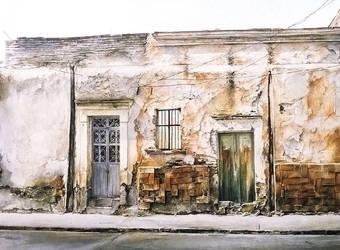 En la calle de Otono by ElNido
