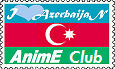 i love AzerbaijaN-AnimE club