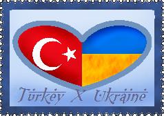 TurkeyxUkraine stamp by Namco6