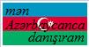i'm talking on Azerbaijan language v.3 by Namco6