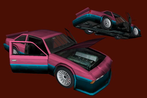 Zal's grage Project_racer_by_DoritosKing