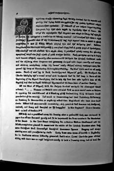 Repurposed book project (page 2)