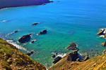 Pembrokeshire Coast 7