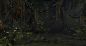 premade background 22 by stock-cmoura
