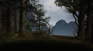 premade background 27 by stock-cmoura