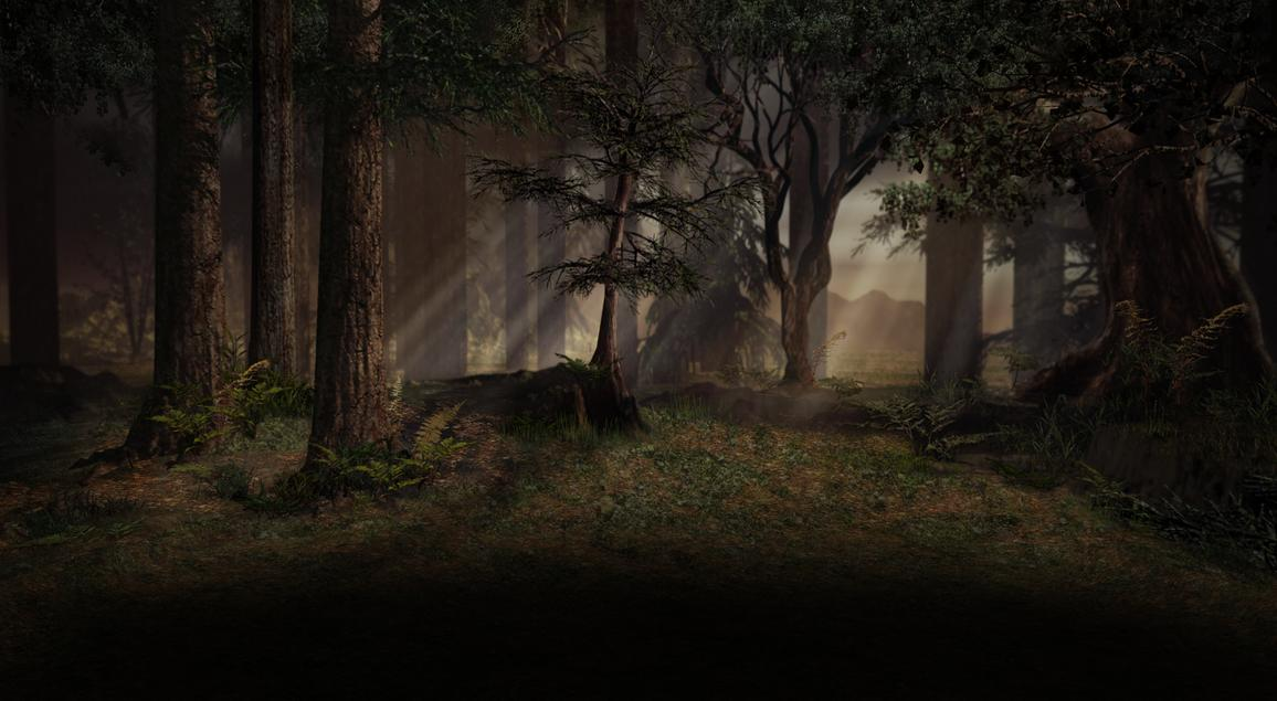 premade background 29 by stock-cmoura