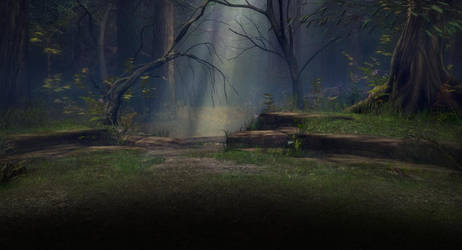 premade background 32 by stock-cmoura