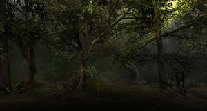 premade background 54 by stock-cmoura
