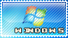 Windows Stamp by ADDOriN