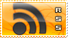 RSS Stamp by ADDOriN