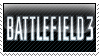 Battlefield 3 Stamp Re-Comlete by ADDOriN