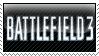 Battlefield 3 Stamp Re-Comlete by ADDOriN