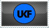 UKF Stamp by ADDOriN