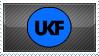 UKF Stamp by ADDOriN