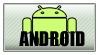 Android Stamp by ADDOriN