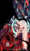 AA: Moth Wings Against Her Mind