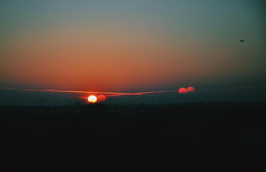 6:28am by dkej