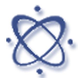 netgamix's Profile Picture