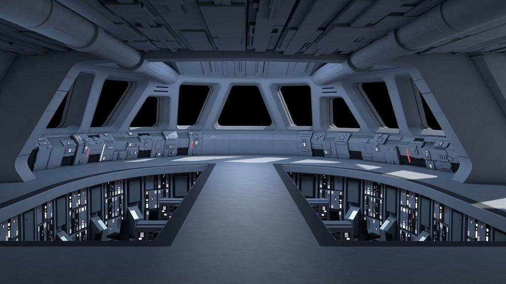 1000 Images About Interiores Sci Fi On Pinterest Star