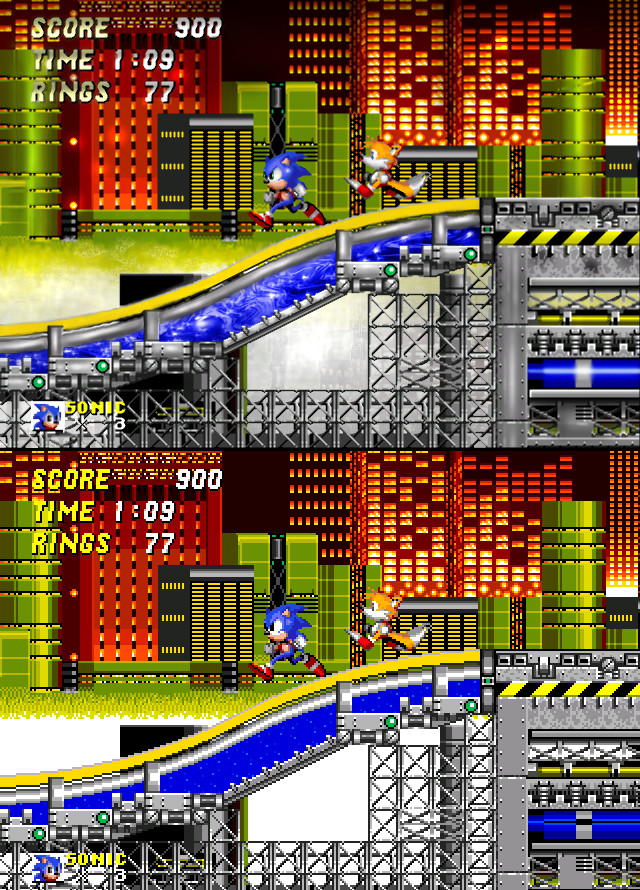 sonic_2_hd_chemical_plant_by_metal_overl