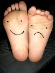 Smile by Bohemian-girl