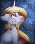 Princess Starlin Night Caster