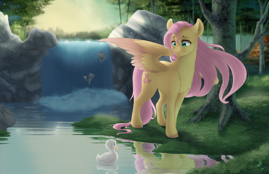 [Obrázek: wonders_of_nature_by_silentwulv-daw2s3k.png]
