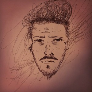 Danilolian's Profile Picture