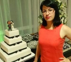 AndressaYokoGohan's Profile Picture
