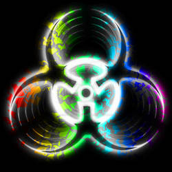 Biohazard-01