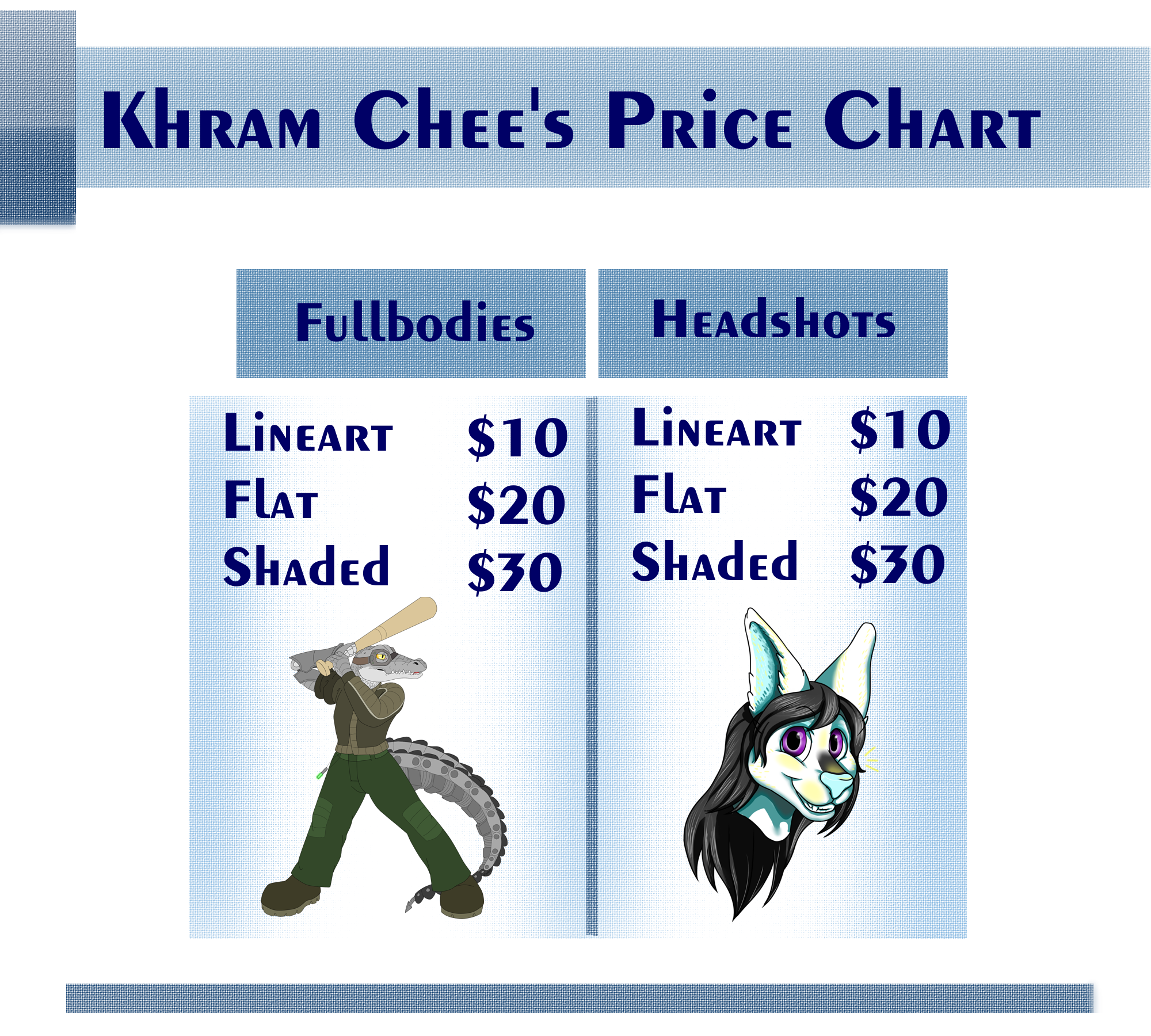 my_price_chart2_by_khramchee-dat1z26.png