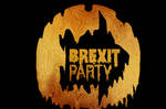Brexit Party and all that glisters is not gold