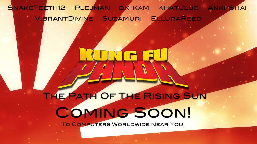 Kung Fu Panda Legends Of Awesomeness - Scorpion by