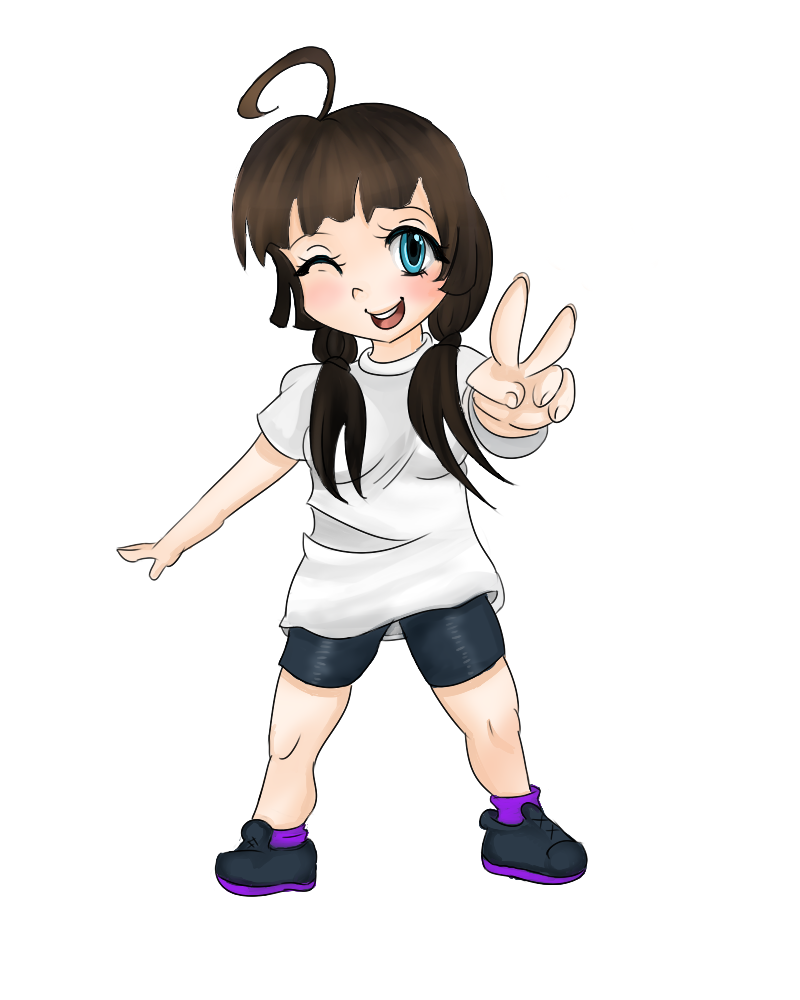 videl_cosplay_chibi__by_madamelace-d67m1