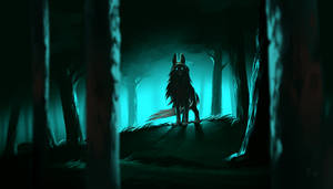 Ghosts of Illuq