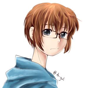 de-yuli's Profile Picture