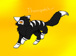 Thornpatch