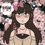 [Picrew] IRL Noreen #19