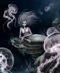 Jelly Mermaid